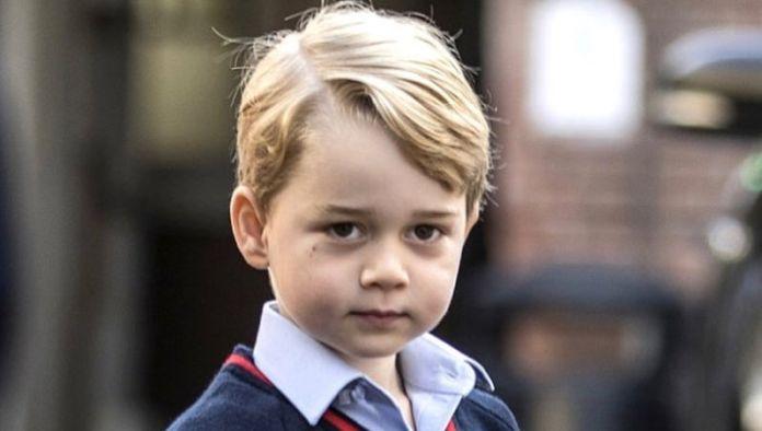 princ george ide do druhého ročníka : takéto predemty bude musieť absolvovať