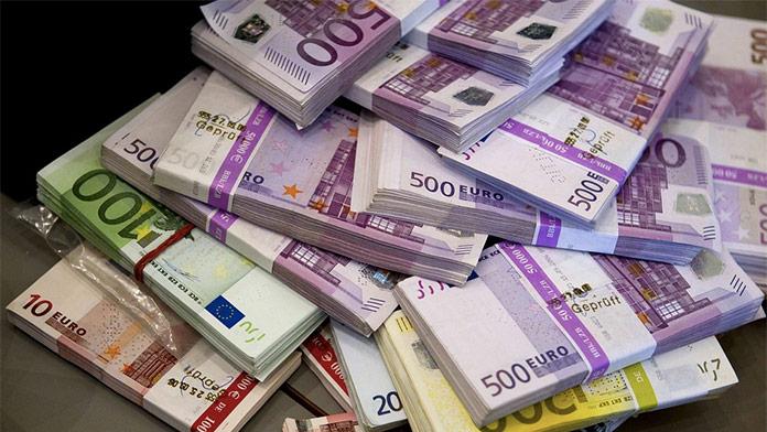 Slovensko má ďalšieho milionára. Takúto astronomickú sumu vyhral za pár eur