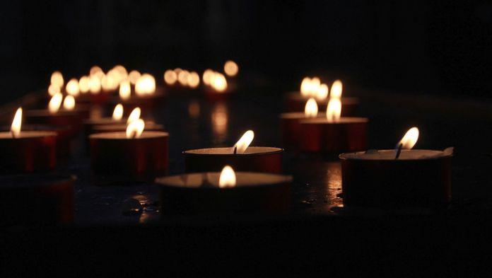 Zomrelo až 24 ľudí: Streda 13. novembra bola najtragickejším dňom v roku