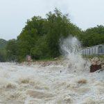 Meteorológovia vydali výstrahy 2. stupňa pre časť Slovenska: Na toto si treba dať pozor