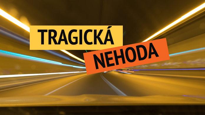 Tragická nehoda na západnom Slovensku: Spolujazdec (†22) zrážku neprežil