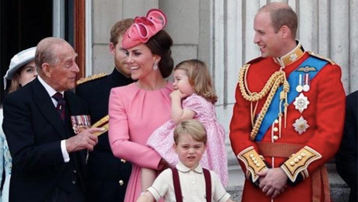 21 pravidiel, ktoré musí dodržiavať kráľovská rodina: Posledné vás rozhodne prekvapí