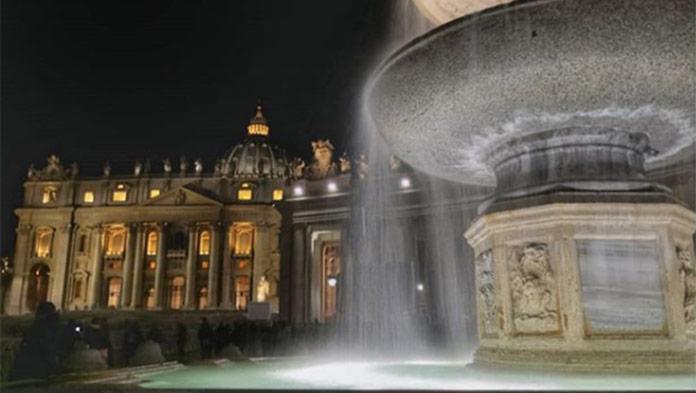 Veľkonočný Rím so svätou omšou pápeža. Výlet, na ktorý nezabudnete