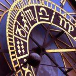 Ktoré znamenia budú mať šťastný piatok 4. decembra? Týmto prajú najviac hviezdy