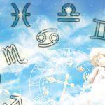 Ktoré znamenia budú mať šťastnú sobotu 15. augusta? Týmto prajú najviac hviezdy