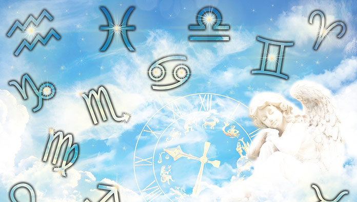Horoskop na piatok 1. novembra: Znamenie dňa začína mať skvelé obdobie na lásku