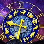 Ktoré znamenia budú mať šťastnú sobotu 12. júna? Týmto prajú najviac hviezdy