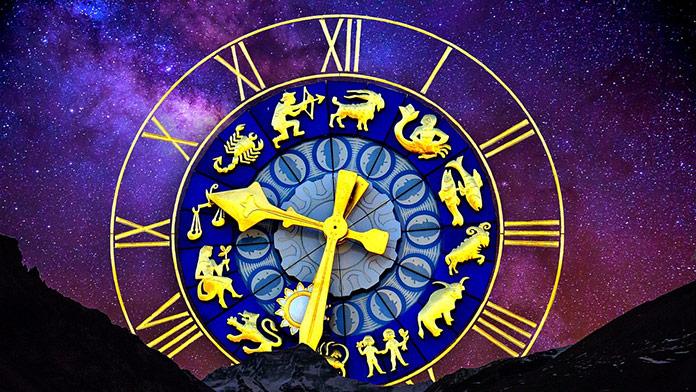Horoskop Paola Foxa na stredu 6. novembra: Krásne emócie pre znamenie dňa