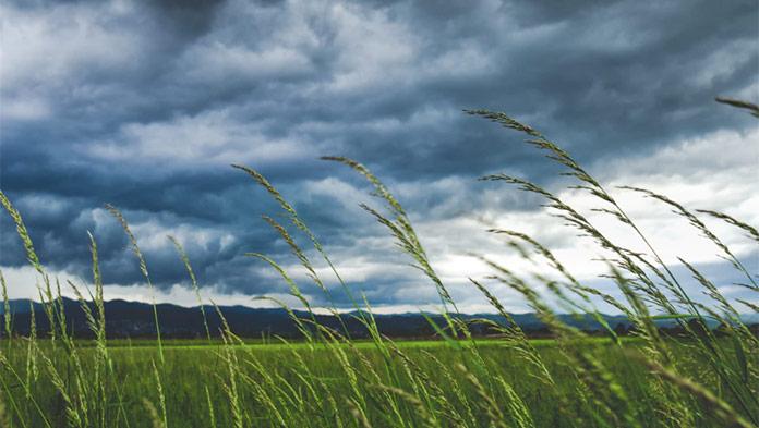 Aké bude počasie vo štvrtok 26. septembra?