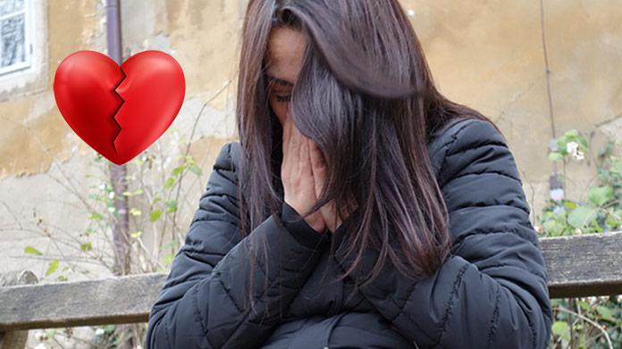 Danku podviedol manžel, s ktorým mala dokonalý vzťah: Má mu odpustiť a zabudnúť na neveru?