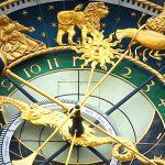 Stručný horoskop na sobotu 8. augusta od Paola Foxa pre všetky znamenia