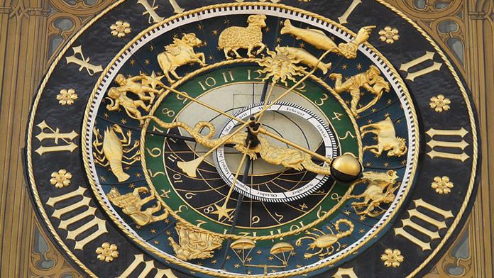 Horoskop na pondelok 18. novembra: Znameniu dňa pomáhajú hviezdy, využite to