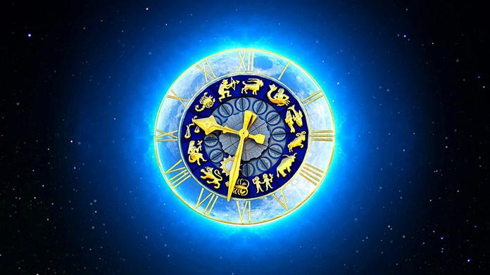 Horoskop Paola Foxa na sobotu 2. novembra: Vynikajúci deň na lásku pre tieto znamenia