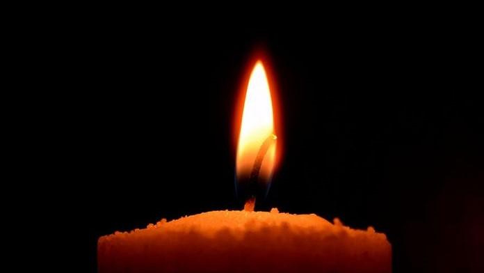 Pri tragickej nehode zomrel mladý futbalista († 28), otec dvoch malých dcérok