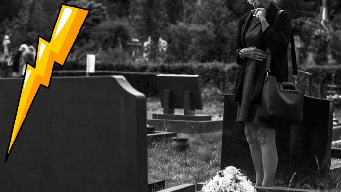 smrť mladej školáčky