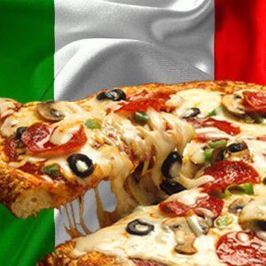 Taliansko a taliansky jazyk