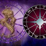 Stručný horoskop na nedeľu 20. septembra od Paola Foxa pre všetky znamenia