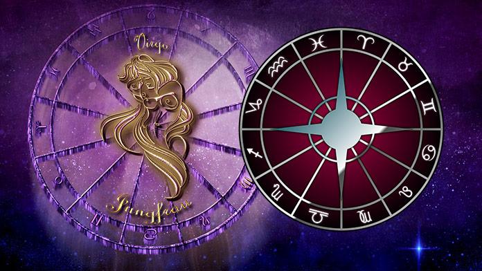 Horoskop na stredu 20. novembra: Predpoveď hviezdy pre všetky znamenia