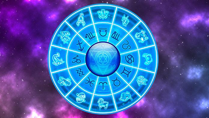 Horoskop na utorok 19. novembra: Venuša praje znameniu dňa