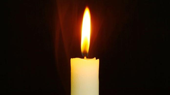 Obrovská tragédia: Český hokejový brankár a majster sveta spáchal samovraždu