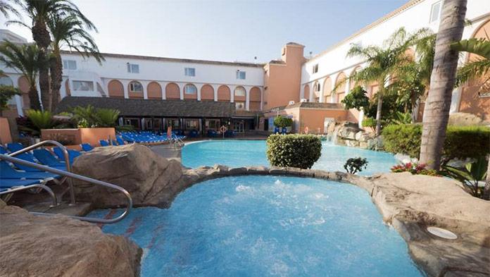 Dovolenkujte tento rok v Španielsku v 4* hoteli: Pozrite si Last Minute ponuku