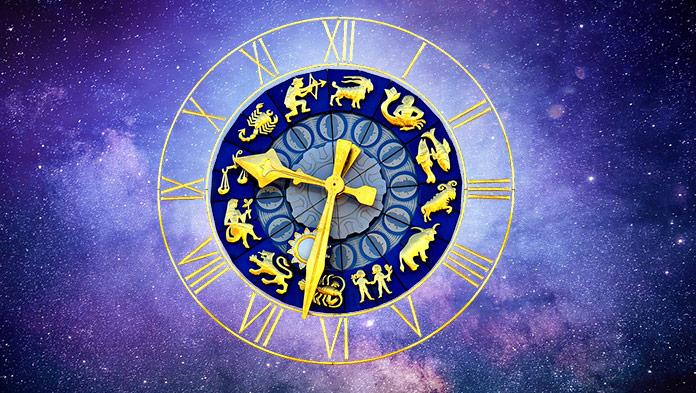 Horoskop na štvrtok 14. novembra: Dobrá správa pre Kozorožca či Ryby