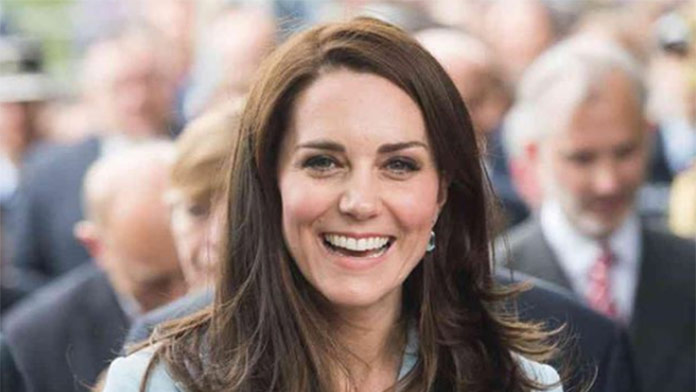 Aká je v skutočnosti Kate Middleton? Experti prezradili viac o vojvodkyni