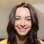 Moderátorka a youtuberka (†35) zomrela pri dopravnej nehode: Tragická jazda na kolobežke