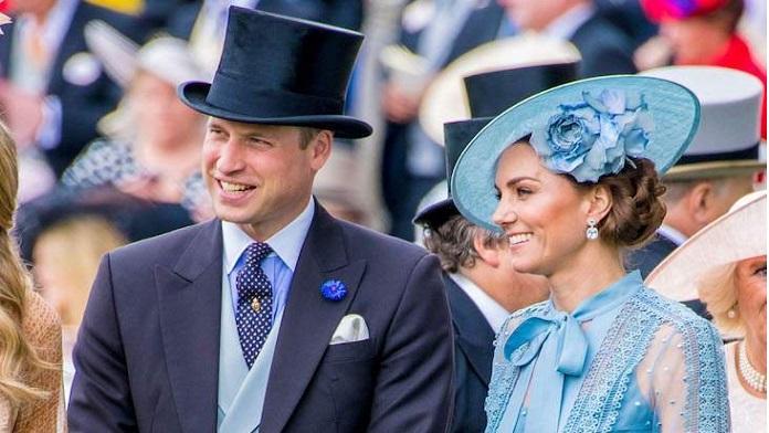 William a Kate to natreli Harrymu s Meghan: Toto by sa mali od nich naučiť