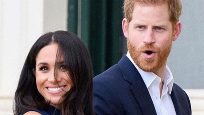 Petícia proti Harrymu a Meghan: Toto kráľovský pár nepoteší