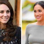 Vojvodkyňa Kate zúri na Harryho s Meghan: Nechali ich v tom samých