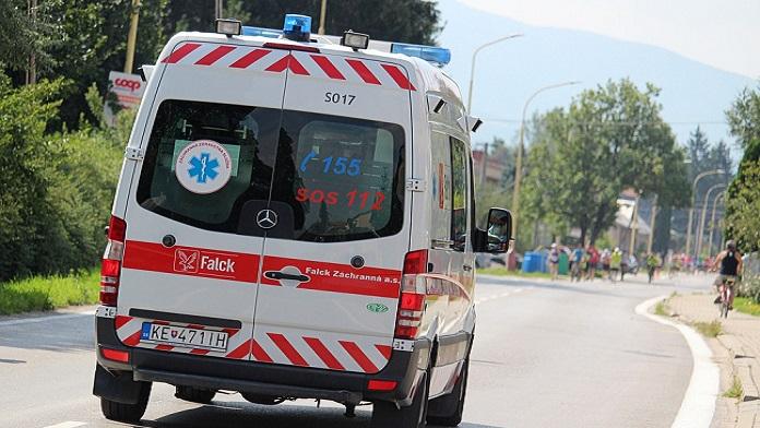 Obrovské nešťastie na Donovaloch: Po páde zomrel 38-ročný muž