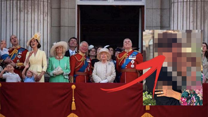A je to tu: Kráľovská rodina oznámila krásnu novinku