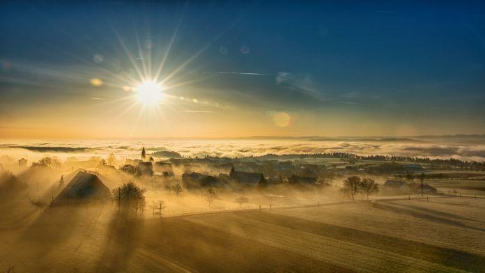 AKTUÁLNE! Meteorológovia predpovedajú výraznejšie ochladenie: Kedy ho treba očakávať?