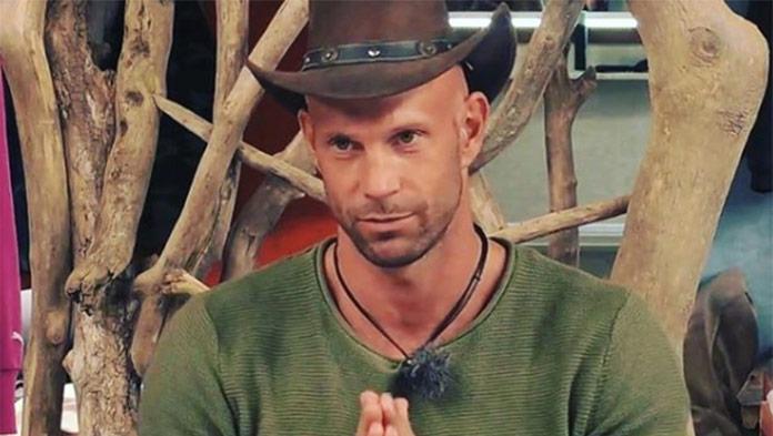 VIDEO Markíza prezradila dôvod vyhodenia Mateja z Farmy: Takto malo dôjsť k fyzickému útoku