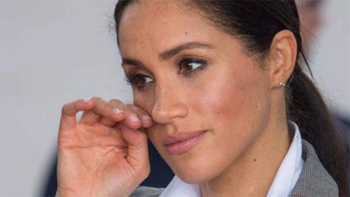 Meghan priznala, že sa má zle: Smutné slová vojvodkyne