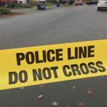 Tragédia na párty v Milton Keynes: Zomreli dvaja 17-roční chlapci, ďalší sú zranení