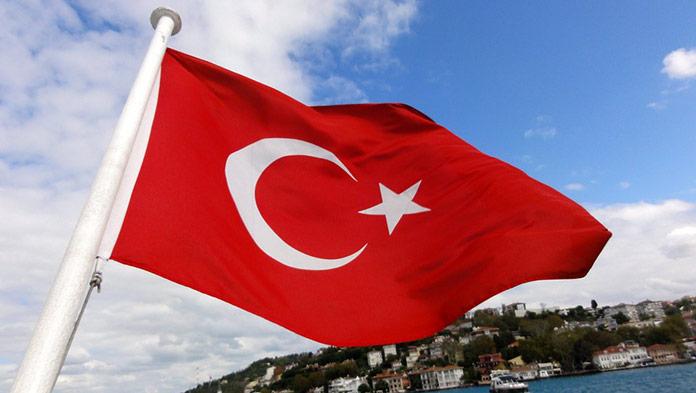Ministerstvo varuje Slovákov pred cestou do Turecka: V týchto oblastiach sa neodporúča zdržiavať