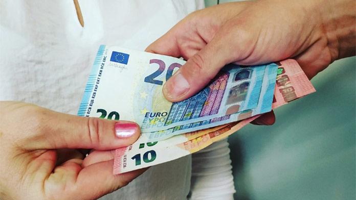 NAKA zadržala lekárku: Prichytená pri braní úplatkov