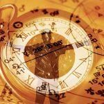 Stručný horoskop na pondelok 21. septembra od Paola Foxa pre všetky znamenia