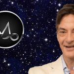 Horoskop na stredu 15. júla: Predpoveď Paola Foxa pre všetky znamenia