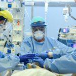 Liek na ochorenie COVID-19 zatiaľ na Slovensku podali niekoľkým pacientom