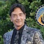 Horoskop na piatok 3. júla: Predpoveď Paola Foxa pre všetky znamenia