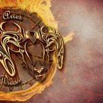 Stručný horoskop na nedeľu 16. augusta od Paola Foxa pre všetky znamenia