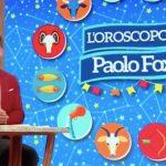 Horoskop na pondelok 21. septembra: Predpoveď Paola Foxa pre všetky znamenia