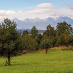 Ďalšie nešťastie v Slovenskom raji: Náhle zomrel turista