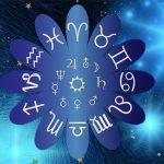 Stručný horoskop na stredu 14. apríla pre všetky znamenia