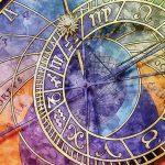 Horoskop na sobotu 12. júna: Predpoveď pre všetky znamenia