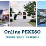 Zahrajte si online pexeso a nájdite všetky páry do 30 sekúnd!